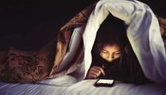 """""""Trăm đường hại"""" do thức khuya và cách lấy lại sức khoẻ"""