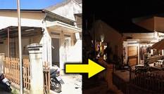 Cặp vợ chồng trẻ bỏ thành phố, lên Đà Lạt xây homestay kiểu Nhật xinh lung linh