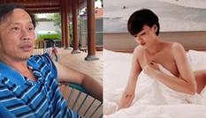 """Showbiz 10/7: Hoài Linh lên tiếng về tin đồn ở ẩn vì ế show; Hồng Quế tung ảnh """"nóng"""""""