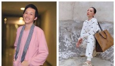Hoài Linh kêu gọi được hơn 6 tỷ đồng cho bà con miền Trung; Tóc Tiên xuống phố cực ngầu