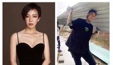 Thu Trang được fan khen trẻ như gái 18; Dế Choắt hỗ trợ bà con miền Trung sửa nhà