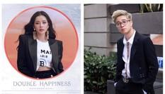 Chi Pu sẽ biểu diễn tại lễ hội âm nhạc quy mô quốc tế; Bùi Anh Tuấn hỏi fan về style mới