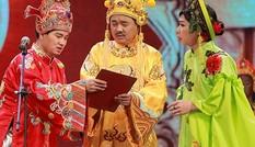 """Xuân Bắc tiết lộ Giao thừa năm nay lại không có """"Táo quân"""" khiến khán giả buồn thiu"""