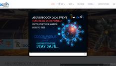ABU Robocon 2020 vẫn chưa hẹn ngày trở lại