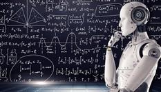 Robot GPT-3 đã tâm sự điều gì với con người?