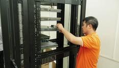 FPT Telecom tặng phòng lab cho 4 trường đại học