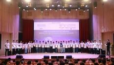 """Khởi động Cuộc thi """"Sinh viên với An toàn thông tin ASEAN 2020"""""""