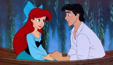 """Lọ lem - công chúa """"rắc thính"""" giỏi nhất Disney vs Ariel - cô gái yêu đơn phương ngây ngô"""