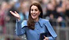 24 quy tắc nghiêm ngặt, nhiều cái kỳ lạ khó đỡ mà Hoàng gia Anh phải tuân theo