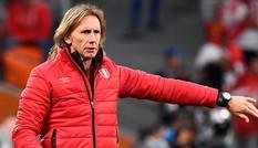 HLV Peru 'dọa' chủ nhà Brazil: Chung kết Copa America sẽ là cú sốc lớn nhất