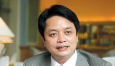 Hàng loạt lãnh đạo LienVietPostBank bán quyền mua cổ phiếu