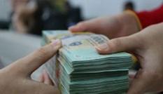 Thêm một ngân hàng báo lãi 'khủng' hơn 9.200 tỷ đồng