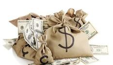 Điều gì khiến giá đô la năm nay khó biến động mạnh?