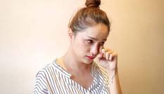 Nghệ sĩ Việt đòi 'tẩy chay' Hương Giang Idol