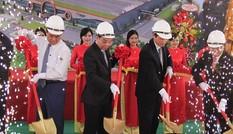Xây nhà máy sản xuất động cơ máy bay ở khu công nghệ cao Hòa Lạc