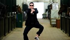 MV 'Gangnam Style' vượt mốc 3 tỉ lượt xem trên YouTube