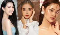 Những thí sinh Hoa hậu Việt Nam 2020 được ví 'con nhà người ta' với thành tích 'khủng'