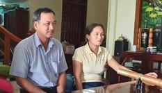 Bố của Đỗ Thị Hà chia sẻ điều muốn nhắn nhủ với con sau đăng quang Hoa hậu Việt Nam 2020