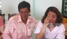 Vừa gặp mặt, hai mẹ con lưu lạc nhau 22 năm xúc động ngất xỉu