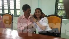 Thông tin mới vụ cô gái bị bán sang Trung Quốc trở về sau 22 năm