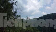 Khởi tố cán bộ địa chính sai phạm quản lý đất đai ở Lạng Sơn