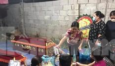 Nhiều trẻ nhỏ đuối nước thương tâm ở Lạng Sơn