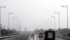 Khởi công dự án đường cao tốc lớn nhất miền Nam
