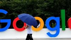 Cựu kỹ sư Google bị truy tố vì chuyển 14.000 tệp tài liệu mật cho Uber