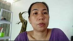 Bắt tạm giam Nguyễn Thị Cẩm Thúy về tội chống phá Nhà nước