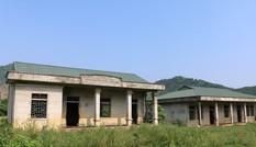 Các dự án chậm tiến độ ở Nghệ An sẽ phải giải trình