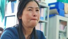 Những nữ giáo viên trắng đêm chống lũ: Chỉ mong bình yên bên tiếng cười của trẻ