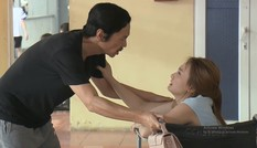 Về nhà đi con tập 62: Thư nhập viện sinh non, Vũ vẫn nhởn nhơ đi với gái