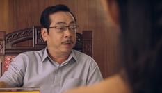 Sinh tử tập 34: Chủ tịch tỉnh lấp liếm cho  doanh nghiệp, Phó Bí thư phản bác