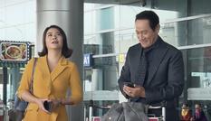 Đừng bắt em phải quên tập 1: 'Em gái mưa' Kim Oanh xuất hiện ấn tượng