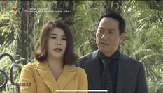 Đừng bắt em phải quên tập 1: 'Em gái mưa' Kim Oanh dần lộ mặt 'tiểu tam'