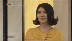 Đừng bắt em phải quên tập 3: Em gái mưa Kim Oanh làm nũng, đủ chiêu gây chú ý