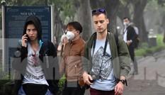 Hơn 3 nghìn khách quốc tế mắc kẹt ở Việt Nam vì COVID-19