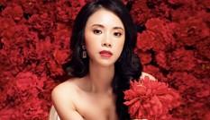 Diễn viên Khuất Quỳnh Hoa hiện ra sao sau 10 năm làm mẹ đơn thân?