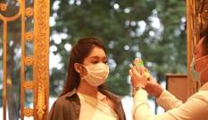 Lí do Bệnh viện Quân y 175 lần đầu đồng hành cùng Hoa hậu Việt Nam