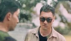 Mạnh Trường sánh vai Kiều Anh 'Phía trước là bầu trời' trong phim mới