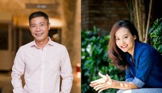 NSND Công Lý, NSƯT Hồng Ánh kể chuyện thời bếp bao cấp khốn khó