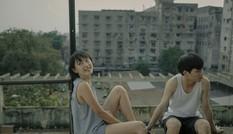 'Sài Gòn trong cơn mưa' của những người trẻ mộng mơ