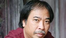 Ông Nguyễn Quang Thiều trúng cử Chủ tịch Hội Nhà văn Việt Nam