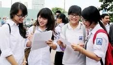 Thi lớp 10 Hà Nội: Tránh tô sai mã đề, ghi thông tin phiếu trả lời trắc nghiệm