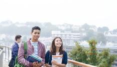 Gần 21.000 lưu học sinh nước ngoài đang học tập ở Việt Nam