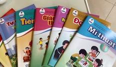 Hội đồng thẩm định đề nghị sửa một số nội dung SGK Tiếng Việt 1 bộ sách Cánh diều