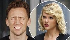 Bạn bè Tom Hiddleston khẳng định Taylor Swift mới chính là kẻ bị 'đá'