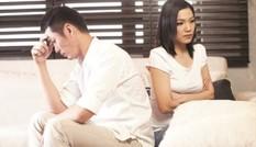 5 bệnh gây rối loạn cương ở đàn ông