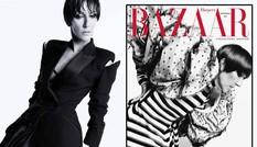 Celine Dion thay đổi khác lạ khó nhận ra