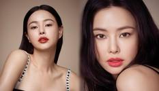 'Hoa hậu đẹp nhất Hàn Quốc' chia tay bạn trai 7 năm